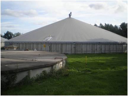 http://xqw.dk/work/fg21/Dec/biogas-filer/image004.jpg